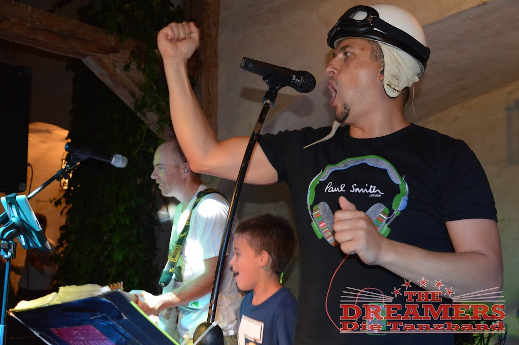 Rieslinfest2015-0115