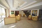 Фото 3 Sun Maris City Hotel ex. Yavuz III Hotel