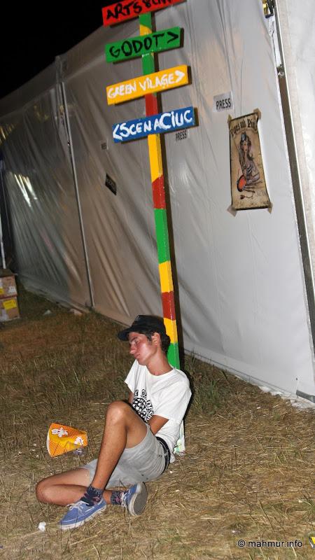 BEstfest Summer Camp - Day 2 - IMG_3071.JPG