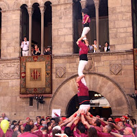 Festa Major de Lleida 8-05-11 - 20110508_114_Pd4cam_CdL_Lleida_Actuacio_Paeria_FM.jpg