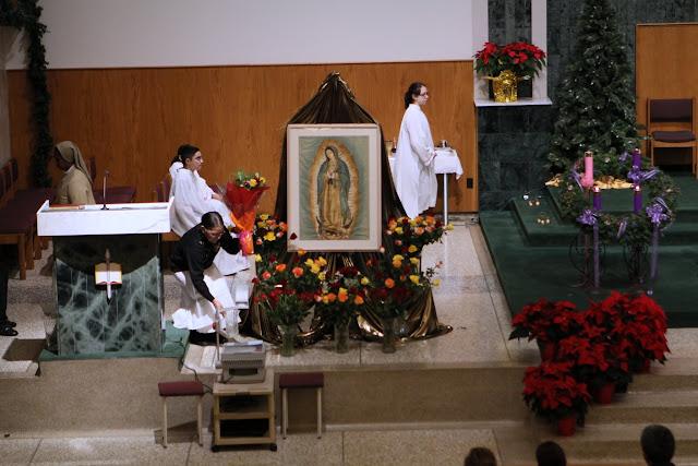 Virgen de Guadalupe 2015 - IMG_6080.JPG