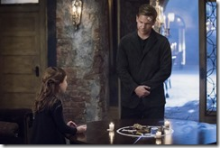 the-originals-season-4-voodoo-in-my-blood-photos-10