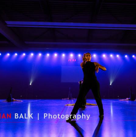 Han Balk Voorster Dansdag 2016-4798.jpg