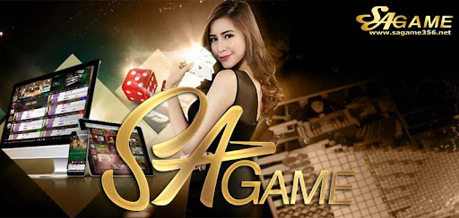 The Best Online Casino Website Offers Sagame 365 For Free