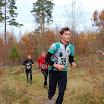 XC-race 2009 - DSC_2201.JPG
