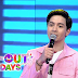ALDEN RICHARDS SHARES TRUE STORIES OF SINGLE MOTHERS AND THEIR KIDS IN THE SPECIAL SUMMER PRESENTATION OF 'ALL OUT SUNDAYS' THIS WEEKEND