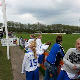 Aalborg13 Dag 1 (+ filmpjes hele weekend!) - 20130511_164134.jpg