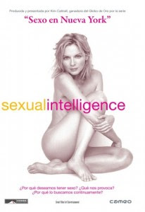Kim-Cattrall–Sexual-Intelligence-2005