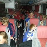 Aalborg13 Dag 1 (+ filmpjes hele weekend!) - 20130512_033128.jpg
