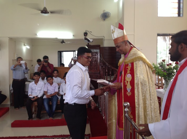 Confirmation - IMG_5104.png