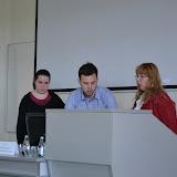 Konferencija Mreža 2014. - 8.5.2014. - DSC_0020.JPG