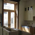 131 St. - Harlem Brownstone Gut Renovation