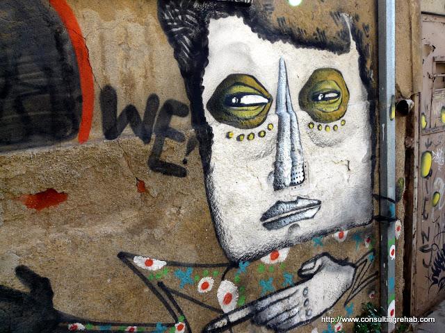 Valparaiso Grafitti - P1010022.JPG