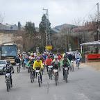 Caminos2010-357.JPG