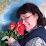 Jurgita leimonaitė's profile photo