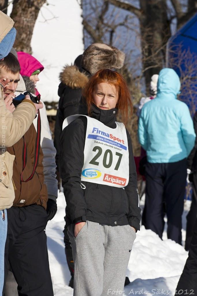 03.03.12 Eesti Ettevõtete Talimängud 2012 - Reesõit - AS2012MAR03FSTM_084S.JPG