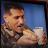 Sheldon Hood avatar image