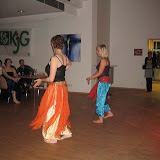 200830JubilaeumGalaabend - Jubilaeumsball-052.jpg