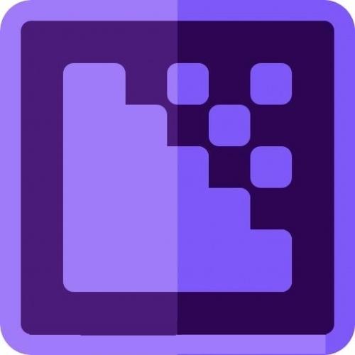 adobe-media-encoder-2021