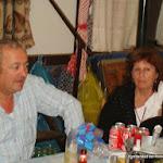 Prolegomenos2008_019.jpg