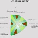 Цветовые схемы посадок на сайте http://www.appeltern.nl/nl/onze_diensten/tips/voorbeeldborders/kleur-_en_vormenborders/