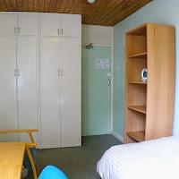 Room 39-reverse