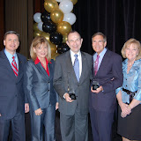 Business Hall of Fame, Lee County 2010 - 2010%2BLee%2B%2BHOF%2B017.jpg