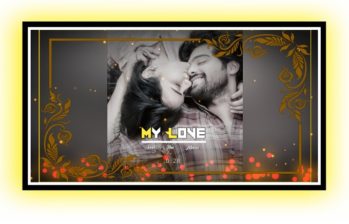 Awsome Aveeplayer Template download