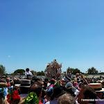 EnelRocio2013_022.jpg