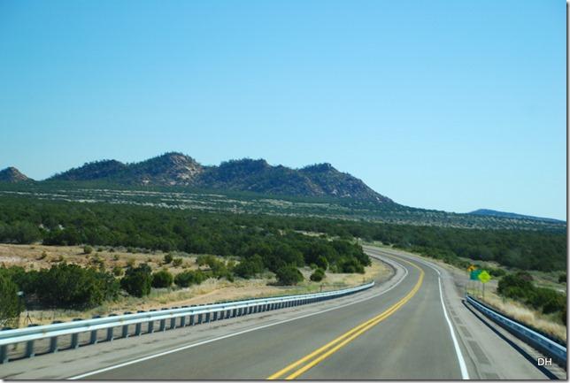 04-14-16 A Alamogordo-Border 54-40-54 (157)