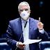 Senador consegue assinaturas para CPI da Covid investigar Estados e municípios