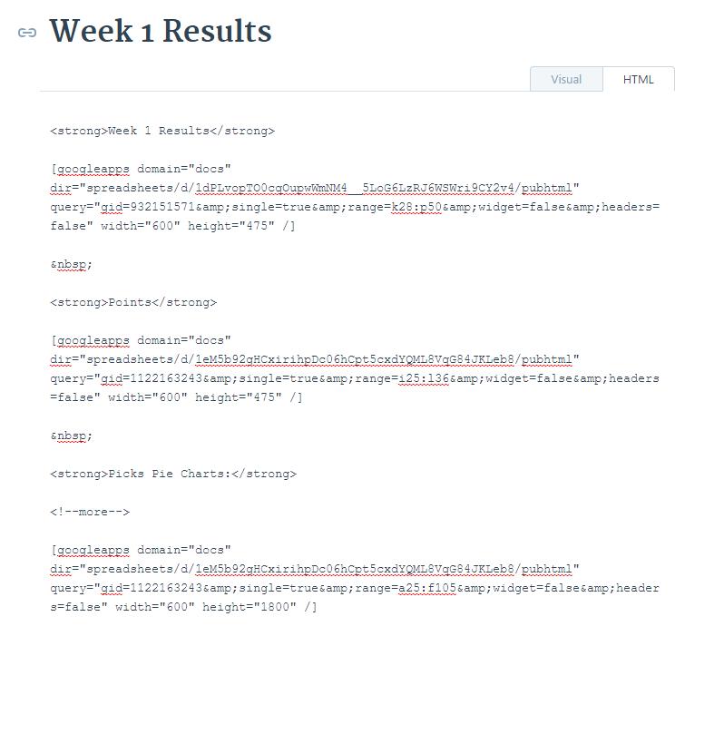 Printable Worksheets pie charts worksheets : Google Sheets Pie Chart Invalid Row Index Wordpress.com Blog ...
