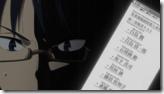 [EA & Shinkai] Boku Dake ga Inai Machi - 06 [720p Hi10p AAC][F1560701].mkv_snapshot_17.51_[2016.04.04_01.30.26]