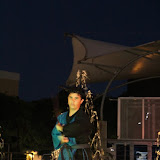 show di nos Reina Infantil di Aruba su carnaval Jaidyleen Tromp den Tang Soo Do - IMG_8740.JPG