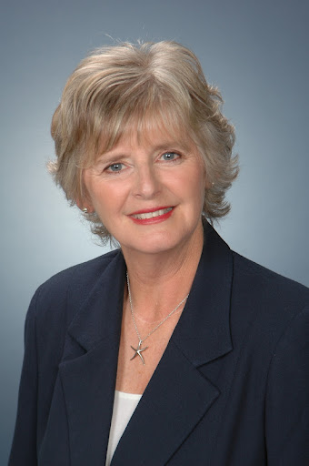 Kathy Dickinson Address Phone Number Public Records