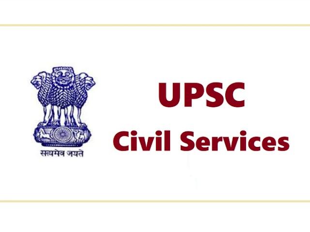16 from J&K Crack UPSC Civil Services Exam 2019