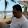 Franc Quadros's profile photo