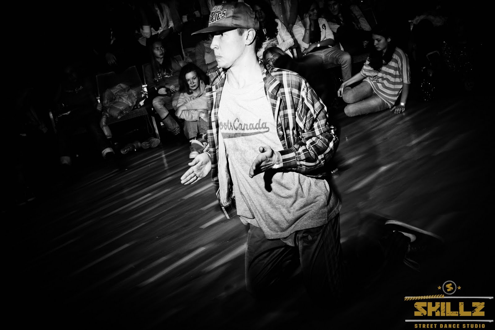 SKILLZ Halloween Jam 2012 - IMG_4766.jpg