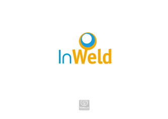 InWeld_logotyp_009