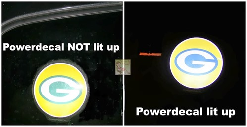 Lit up Powerdecal[4]