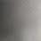 Vishal Parate's profile photo