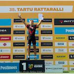 2016.05.29 35. Tartu Rattaralli - AS20160529KTM35RR_498M.JPG