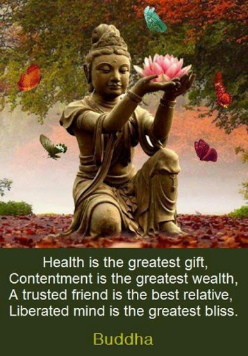 Buddhist Quotes On Love Interesting 51 Best Buddha Quotes With Pictures About Spirituality & Peace