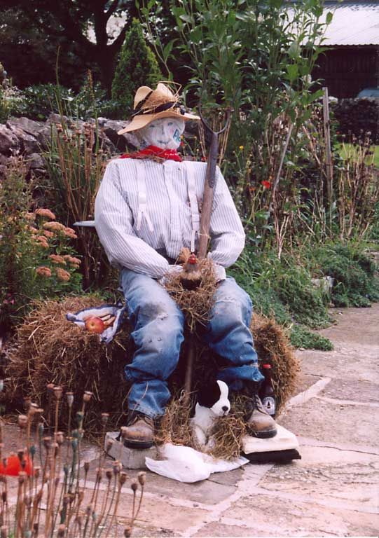 Scarecrows10