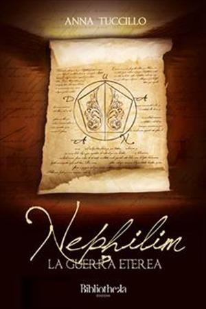 nephilim_biblio