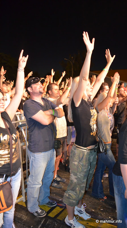 Motorhead @ OST Fest - DSC_0898.JPG
