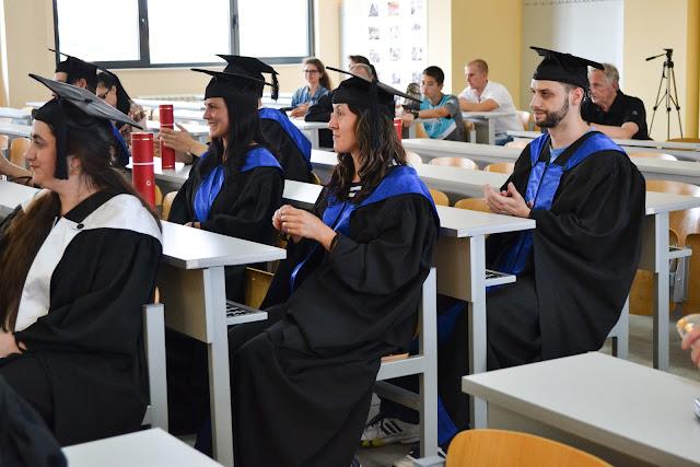 Dodela diploma 2.7.2015. - DSC_6642.jpg