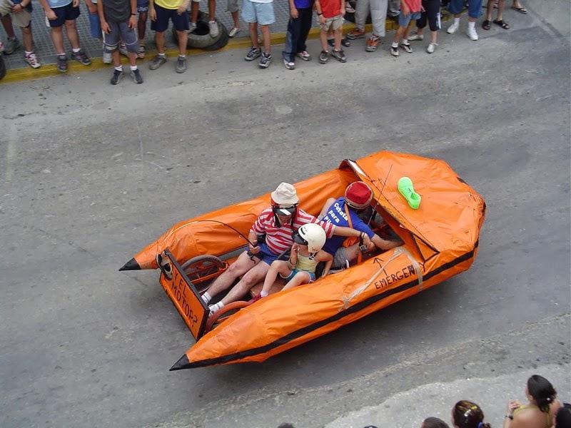 I Bajada de Autos Locos (2004) - AL2004_025.jpg