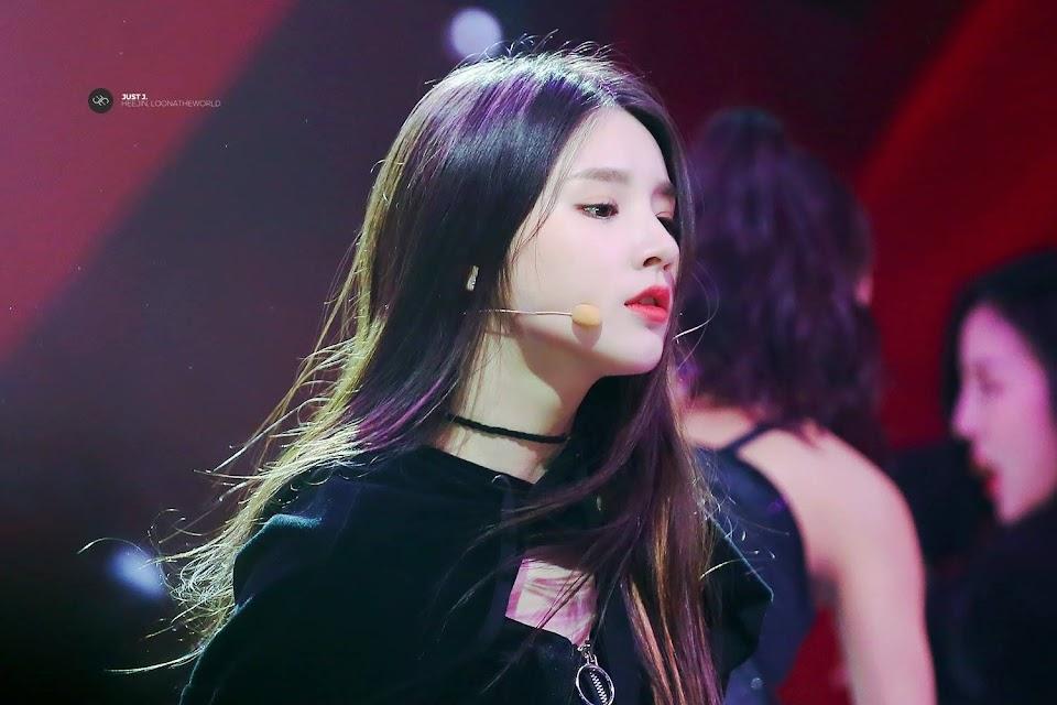 heejin profile 31
