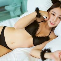 [XiuRen] 2014.05.26 No.138 刘奕宁Lynn [54P] 0033.jpg
